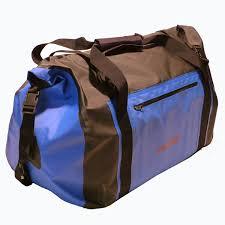 Rugged Duffel Bags New Products U2013 Rugged Maxxon Waterproof Drybags Duffels And