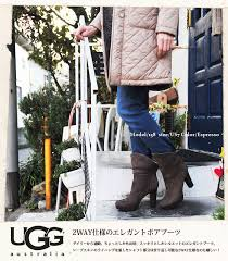 ugg s dandylion boots apolloplus rakuten global market ugg dandylion 2 s