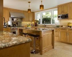 oak kitchen design ideas alder cabinets design pictures remodel decor and ideas page