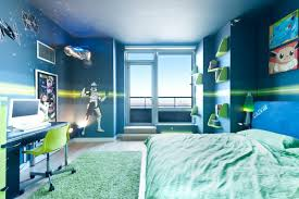 Star Wars Bedroom Ideas Home Design Ideas - Star wars kids rooms