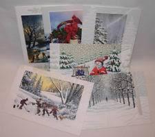 pumpernickel christmas cards pumpernickel press christmas greeting cards invitations ebay