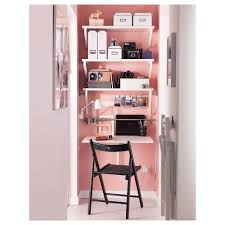 table converts to shelf awesome and beautiful fold out desk symple stuff convertible wall