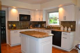 pleasing panda kitchen cabinets with additional discount kitchen amusing panda kitchen cabinets for 10 day kitchen makeover part ii