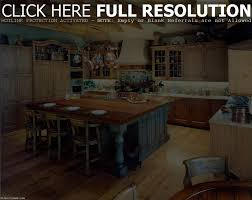 kitchen small rustic kitchen design ideas rustic kitchen interior