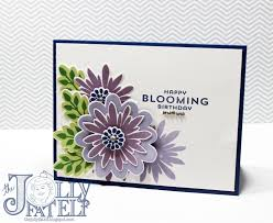 stampin up birthday cards alanarasbach com