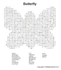 collections of word search worksheets bridal catalog