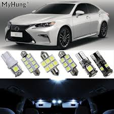 lexus is350 headlight online get cheap lexus es headlight aliexpress com alibaba group