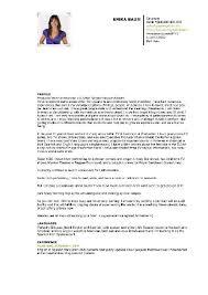 all resumes associate producer resume free resume cover and associate producer resume sles visualcv resume sles database