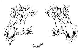 tattoo ideas zombie zombie tattoo design 2 by crash2014 on deviantart