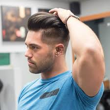 backs of mens haircut styles top 101 best hairstyles for men and boys 2018 men s hairstyles