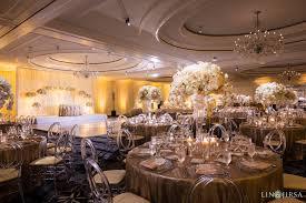 san francisco wedding venues ritz carlton san francisco wedding roya nima