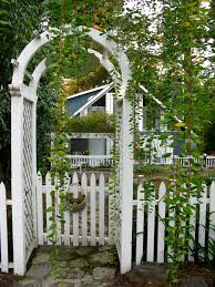English Garden Pergola by Carmel U0027s Cottage Gardens Once Upon A Time Tales From Carmel By