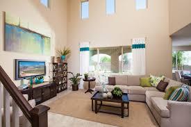 Simple Family Rooms Las Vegas Home Design Ideas Top To Family - Family rooms las vegas
