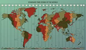 2b2t Map Fileeurope Time Zones Map Multilingã Ejpg Durango Co Map Costa