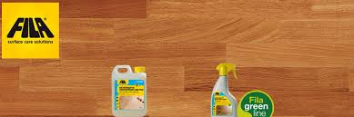 Wood Floor Cleaning Products Home Wood Floor Cleaner Wood Floor Cleaning Products