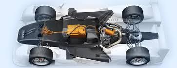 porsche 919 hybrid porsche 919 hybrid battery development porsche engineering