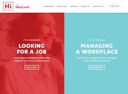 Beautifully Designed | beautifully designed websites of april 3mil