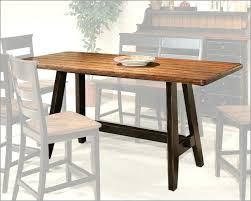 Bar Height Dining Room Sets Counter Height Dining Sets With Bench U2013 Amarillobrewing Co