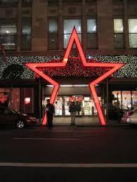 Macy S Christmas Decorations Macy U0027s Christmas Decorations Decoration City And Holidays