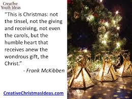 true meaning of christmas quotes u2013 happy holidays