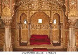 Rajasthani Home Design Plans Interior Arch Stock Images Royalty Free Images U0026 Vectors