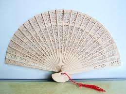 sandalwood fan sandalwood fans wholesale gifts crafts suppliers alibaba