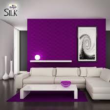 10 best colours u0026 themes images on pinterest colours color