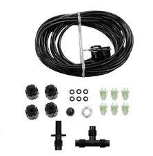 cadillac escalade air suspension 2002 2014 cadillac escalade air suspension air line kit ebay