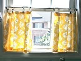 Ikea Kitchen Curtains Inspiration Kitchen Cafe Curtains For Kitchen With 28 Cafe Curtains For
