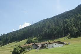landwirtschaftliche fläche kaufen landwirtschaftliche immobilien in österreich zu kaufen wohnnet at