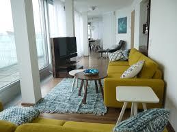 farbkonzept wohnzimmer sympathisch langliches wohnzimmer einrichten kleine ideen kleines