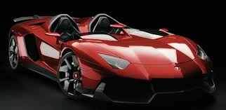 lamborghini aventador png lamborghini aventador j related images start 0 weili automotive