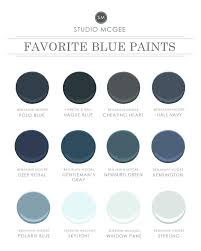 how to make dark blue paint best popular paint colors ideas on