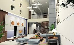 living room sleeper sofa modern design brown tv stands egyptian