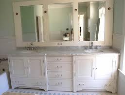 bathroom shaker bathroom vanity cabinets corner towel cabinet