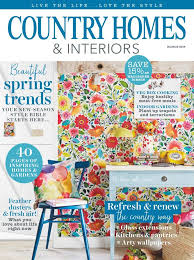 country homes and interiors magazine subscription 45 best home magazines images on journals magazine