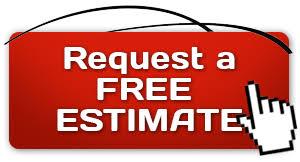 Pressure Washing Estimate by Pressure Washing Augusta Ga Call For Free