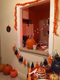 Halloween Apartment Decorating Interior Studio Apartment Design Decorating Ideas Car Small