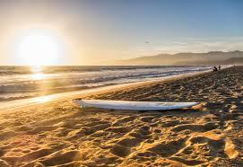 Annenberg Beach House Santa Monica by Best Western Plus Gateway Hotel Santa Monica Santa Monica California