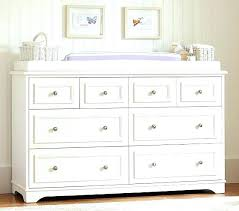 Changing Table Dresser Ikea Changing Table Ikea Luisreguero
