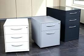 caisson hauteur bureau design d intérieur caisson de bureau avec rangement occasion