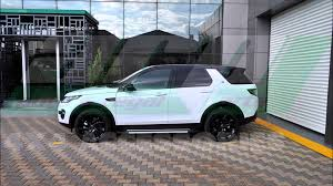 land rover discovery custom rover discovery custom