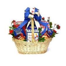 Birthday Gift Baskets Birthday Gift Basket Manufacturers U0026 Suppliers Of Janam Din Ke