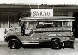 jeepney philippines for sale brand new jeeps and girls your portal to the bacolod jeepneys about the