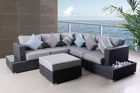 Cheapest Patio Material by Furniture Patio Furniture Clearance Costco With Wood And Metal