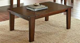 black coffee and end tables coffee table and end tables image of cocktail table black coffee