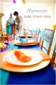moroccan baby shower stunning moroccan boy baby shower spaceships and laser beams