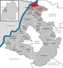 Baden Im Rhein Au Am Rhein U2013 Wikipedia