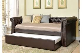 roberta day bed with trundle bed trundle bed couch aftersock