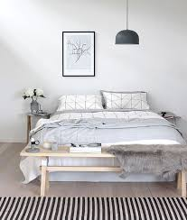 chambre adulte feng shui 8 conseils pour une chambre feng shui elephant in the room la